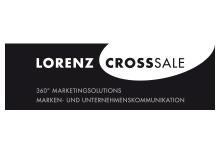 logo_crosssale
