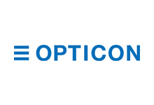 logo_opticon