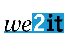 logo_we2it
